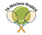 logo-tkmh-1